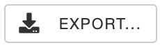 Export_Shifts.png