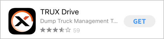 TRUX_Drive_Icon.png